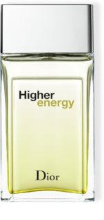 Dior Higher Energy Eau de Toilette pentru bărbați