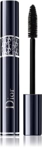 Dior Diorshow Mascara Waterproof Waterproof Lenghtening, Curling and Volumizing Mascara