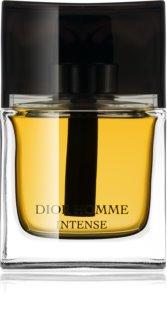 Dior Homme Intense parfémovaná voda pro muže