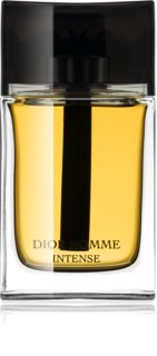 Dior Homme Intense Eau de Parfum for Men