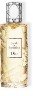 Dior Escale à Portofino тоалетна вода за жени