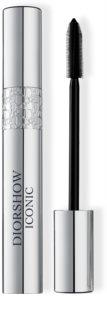 Dior Diorshow Iconic tusz wydłużający i podkręcający rzęsy