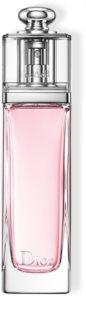 Dior Dior Addict Eau Fraîche toaletní voda pro ženy