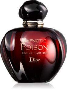 Dior Hypnotic Poison (2014) parfumovaná voda pre ženy