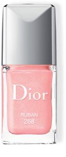 Dior Vernis vernis à ongles