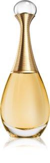 Dior J'adore L'absolu parfémovaná voda pro ženy
