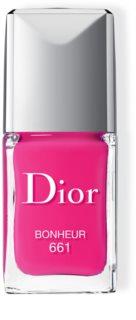 DIOR Rouge Dior Vernis lak na nehty