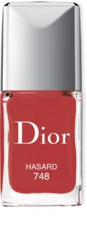 Dior Vernis Summer Dune Limited Edition lak na nechty
