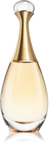 Dior J'adore parfumovaná voda pre ženy