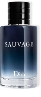 Dior Sauvage toaletná voda pre mužov