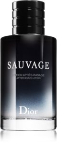 Dior Sauvage After Shave für Herren