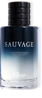 DIOR Sauvage After Shave -Vesi Miehille
