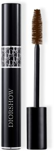 DIOR Diorshow Mascara für längere und dichtere Wimpern