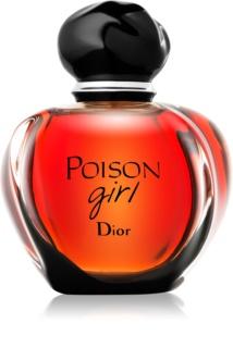 Dior Poison Girl parfumovaná voda pre ženy
