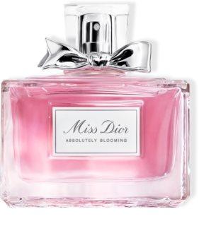 DIOR Miss Dior Absolutely Blooming parfémovaná voda pro ženy