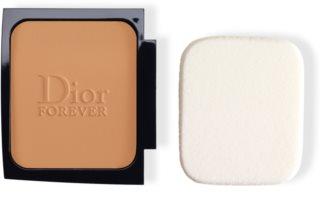 Dior Dior Forever Extreme Control pudra make up mata rezervă