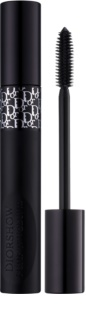 Dior Diorshow Pump'n'Volume řasenka pro maximální objem