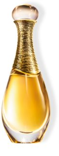 Dior J'adore L'Or parfüm hölgyeknek