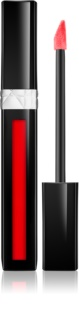 Dior Rouge Dior Liquid Flytande läppstift