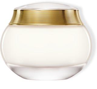 Dior J'adore крем за тяло  за жени