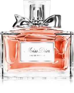 Dior Miss Dior (2017) parfemska voda za žene