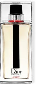 Dior Dior Homme Sport toaletní voda pro muže