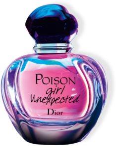 Dior Poison Girl Unexpected eau de toilette hölgyeknek
