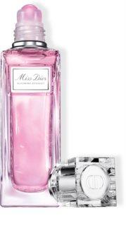 DIOR Miss Dior Blooming Bouquet Roller-Pearl Eau de Toilette roll-on hölgyeknek