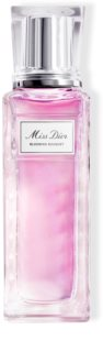 Dior Miss Dior Blooming Bouquet Roller-Pearl toaletní voda roll-on pro ženy