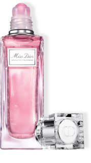 Dior Miss Dior Absolutely Blooming Roller-Pearl парфюмна вода рол он за жени