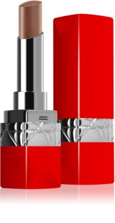 Dior Rouge Dior Ultra Rouge Long-Lasting Lipstick with Moisturizing Effect