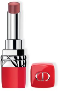 Dior Rouge Dior Ultra Rouge dugotrajni ruž za usne s hidratantnim učinkom