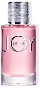 Dior JOY by Dior Eau de Parfum voor Vrouwen