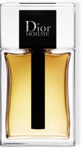 Dior Dior Homme woda toaletowa dla mężczyzn