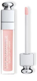 DIOR Dior Addict Lip Maximizer Volymläppglans