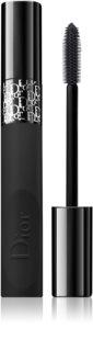 Dior Diorshow Pump'n'Volume HD řasenka pro objem a oddělení řas