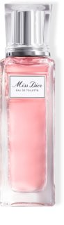 Dior Miss Dior Roller-Pearl toaletní voda roll-on pro ženy
