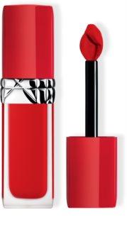 Dior Rouge Dior Ultra Care Liquid folyékony rúzs