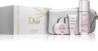 Dior Capture Totale darčeková sada (proti vráskam) pre ženy