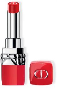 DIOR Rouge Dior Ultra Care szminka pielęgnująca