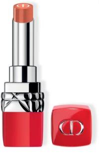 DIOR Rouge Dior Ultra Care pečující rtěnka