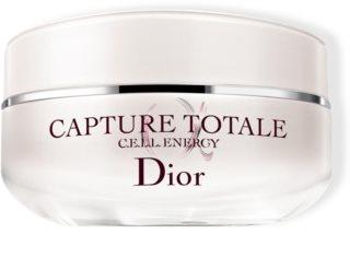 Dior Capture Totale C.E.L.L. Energy Firming & Wrinkle-Correcting Eye Cream przeciwzmarszczkowy krem pod oczy o intensywnym działaniu