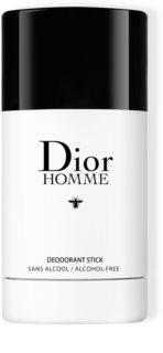 Dior Dior Homme deostick bez alkoholu pro muže