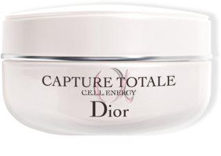 DIOR Capture Totale Firming & Wrinkle-Correcting Creme συσφικτική αντιρυτιδική κρέμα