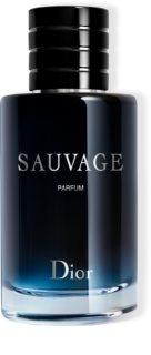 Dior Sauvage parfum pentru bărbați