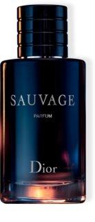 Dior Sauvage perfumy dla mężczyzn