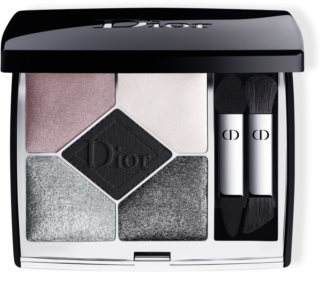 DIOR 5 Couleurs Couture paleta cieni do powiek