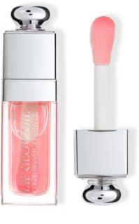 DIOR Dior Addict Lip Glow Oil olej na rty