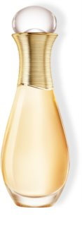 Dior J'adore vôňa do vlasov pre ženy