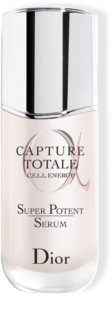 DIOR Capture Totale C.E.L.L. Energy Super Potent Serum serum do twarzy